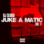 Juke-A-Matic Vol 2