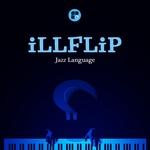 Jazz Language