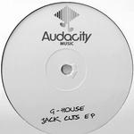 G House Jack Cuts EP