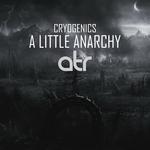 A Little Anarchy