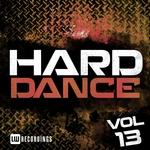 Hard Dance Vol 13