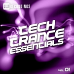 Tech Trance Essentials Vol 1
