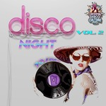 Disco Night 70 & 80 Vol 2 - Original Versions