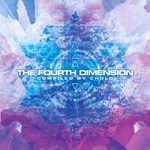 The Fourth Dimension (unmixed tracks)