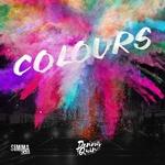 Colours LP