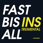 Fast Bis Ins All