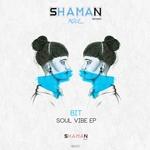Soul Vibe EP