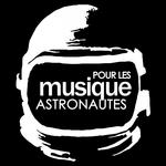 Musique Pour Les Astronautes