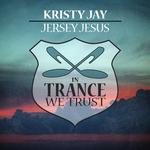 Jersey Jesus