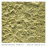 Solid Gold EP