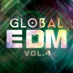 Global EDM Vol 4