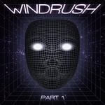 Windrush Pt 1