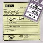 BBC In Concert (23rd April 1977)