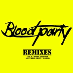 Blood Party (Remixes)