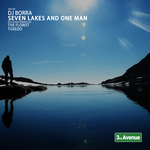 Seven Lakes & One Man