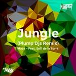 Jungle (Plump DJs Remix)