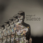 Beings Of Silence