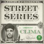 Liondub Street Series Vol 17 - Badman