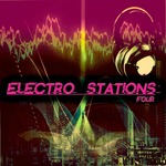 Electro Stations Four