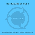 RetrOzone Vol 1