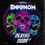Deaths Door EP