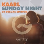 Sunday Night (DJ Deluxe Edition)