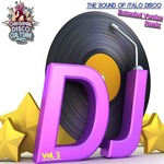 Extended Version & Remix Vol 5 - The Sound Of Italo Disco