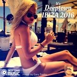 It's Deeptown Ibiza 2016 (unmixed tracks)