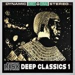 Deep Classics 1