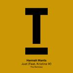 Just (Remixes)