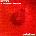 Something Strong EP