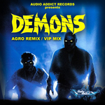 Demons (Remixes)
