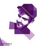 DIGID - DUPLOC013 (Front Cover)