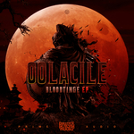 Bloodtinge EP