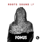 Roots Sound