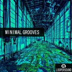Minimal Grooves (Sample Pack WAV)