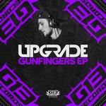 Gunfingers EP