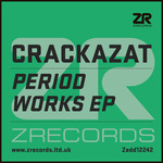 Period Works EP