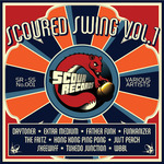 Scoured Swing Vol 01