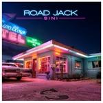 Road Jack