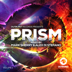Outburst Presents Prism Volume 1 (unmixed tracks)