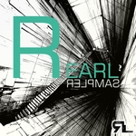 Rearl Ltd Sampler 003