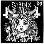 Witchcraft LP