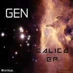 Calico EP