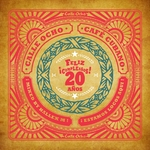 Calle Ocho Cafe Cubano/Feliz Cumpleanos 20 Anos