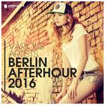 Berlin Afterhour 2016