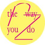 The Way You Do EP