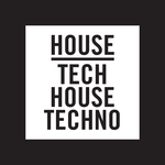 House, Tech House, Techno (unmixed tracks)