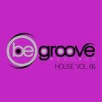 House Vol 6