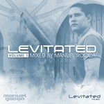 Levitated Vol 1: Mixed By Manuel Rocca